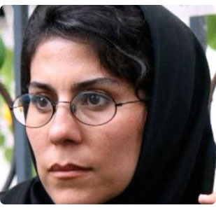La cinéaste iranienne Mahnaz Mohammadi arrêtée dans actu