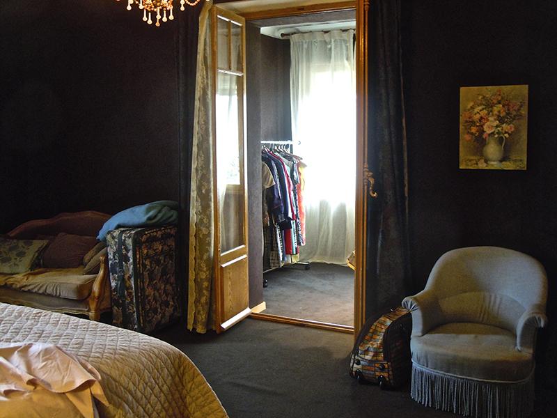 les mysteres du lac association des chefs d corateurs de cin ma. Black Bedroom Furniture Sets. Home Design Ideas
